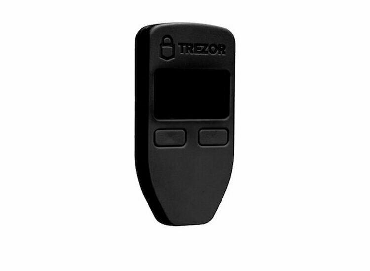 bitcoin trader per iphone metodi per guadagnare online gratis